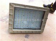 BCD97-LED防爆马路灯,50W60W70W100W