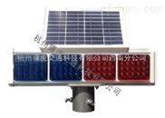 厂家提供太阳能爆闪灯图片批发