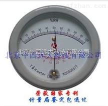 M384213温湿度计(机械式) TJ11/M384213/M384213