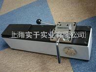 测试台手动卧式测试台上海