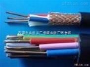 专业生产 ZR-BPYJVP1 阻燃变频电缆 质量可靠
