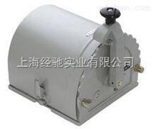 LK1-12/51,LK1-12/57,LK1-12/59 主令控制器
