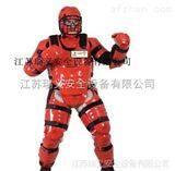 REDMANREDMAN美红人训练服防护系统