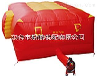 优质消防救生气垫供应