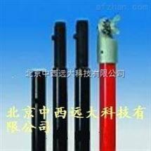 M330161高压绝缘棒(高压操作杆) 型号:SHB7-HS120 120A库号:M330161