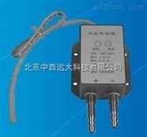 M151081北京传感器厂家