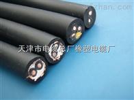 MYPMYP阻燃移动橡套电缆3*16+1*10MYP外径