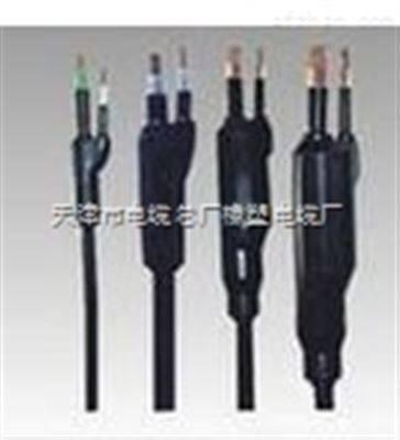 预分支电缆-YDZ-ZRYJV