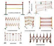 专业生产组合状态式ZDY系列语音提示安全报警器