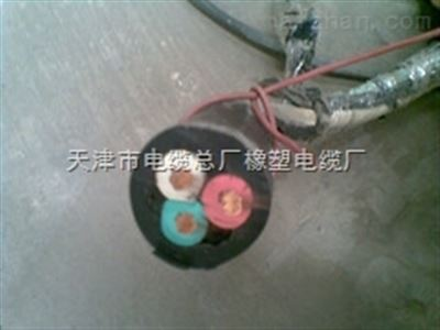 660VMY电缆,MY矿用移动橡套软电缆