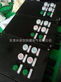 樹脂殼體操作柱樹脂殼體防腐操作柱