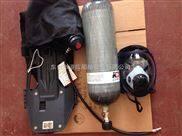 RHZK-正压式消防呼吸器