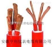 ZCA-YJGCFPB-10KV2硅橡胶电缆-国标电缆汇总
