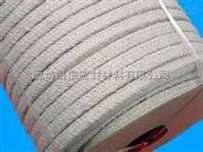 陶瓷纤维盘根执行标准 28*28陶瓷纤维盘根