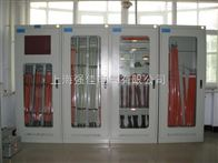 2000*800*450智能工具柜:电力双开门安全工具柜