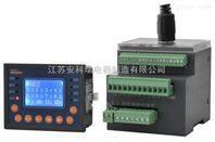 ARD2F智能电动机保护装置选型