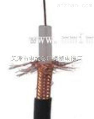 SYV-75-5电缆视频线,SYV-75-3同轴电缆用途