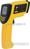 在线红外测温仪ET982A