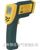 红外线测温仪ET992
