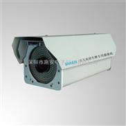 SA-D7208W-网络高清摄录一体车牌摄像机