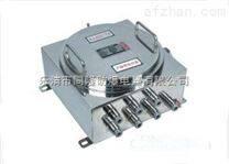 防爆不锈钢接线箱BJX99厂家
