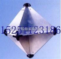 船用雷达反射器/船用菱形雷达反射器