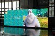 深圳P4室内LED全彩电子显示屏生产厂家