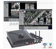 3G无线视频监控