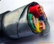 高壓電力電纜 YJV22高壓鎧裝電纜