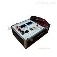 扬州接触电阻测试仪