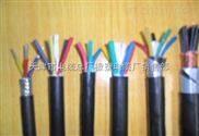 供应舟山 MVV22电缆 MVV22矿用铠装电缆