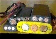 YBF扁平电缆价格,YBF橡套扁平电缆