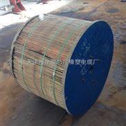 潜水防水塑料电缆