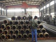 德城区橡塑管的安装 B1级橡塑板价格咨询