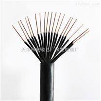 KYJYR 交联型控制电缆 27芯1mm  27芯0.75mm