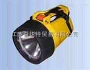 DF-6型便携式防爆手电灯
