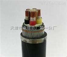 电缆:YJV22 YJV32铠装动力电缆