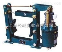 YWZ-150/25 电力液压块式制动器