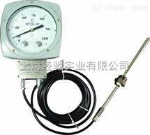 WTZK-02TH,WTZK-03TH 压力式温度指示控制器