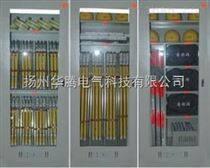 电力工具柜Ⅱ电力工具柜Ⅱ