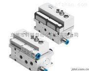 低價銷售費斯托FESTO調節閥、減壓閥、電磁閥、氣控閥