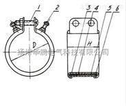 SRU2-20电加热圈