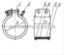 SRU1-24電加熱圈