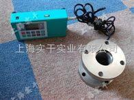 数显扭力测试仪20N.m数显扭力测试仪价格