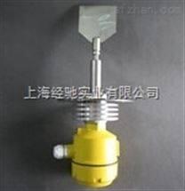 ZGLW-II 耐高温型阻旋式料位检测器