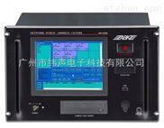 供应迪士普ABK公共广播背景音乐系统网络化广播系统AXT8789