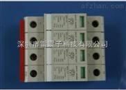 供應380VA級電源防雷器