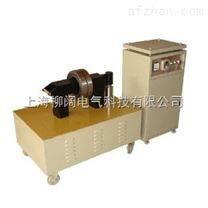 SM-608型高性能平板加热器