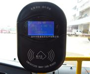 万宁东方澄迈定安公交刷卡机公交刷卡系统