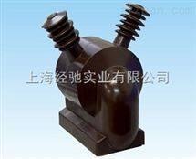 FDGE11/11/√3-1.7-1W,FDGE11/11/√3-2.5-1W 放电线圈(户外型)
